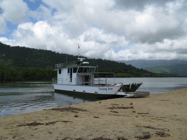 loaded barge 001